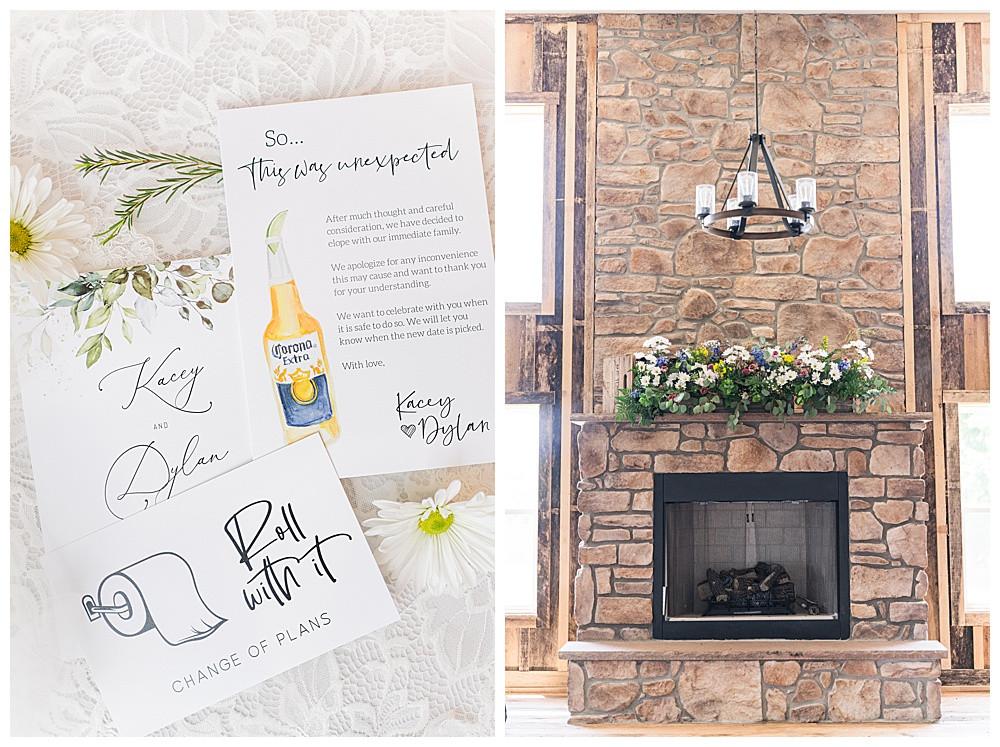 Fincastle  Virginia Wedding, 2020 wedding photographer, best of  2020 weddings, elopement, Austin & Austin Photography, Baileywick  farm