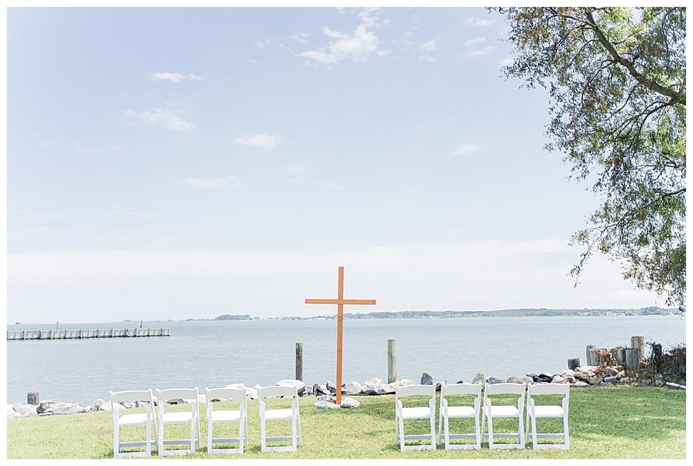 Poquoson Virginia Wedding, 2020 wedding photographer, best of  2020 weddings, elopement, Austin & Austin Photography