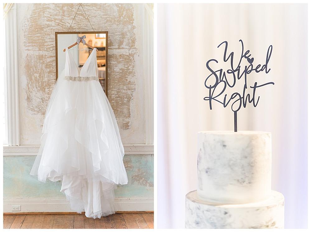 Fincastle  Virginia Wedding, 2020 wedding photographer, best of  2020 weddings, elopement, Austin & Austin Photography, Kyle House, Tender couple