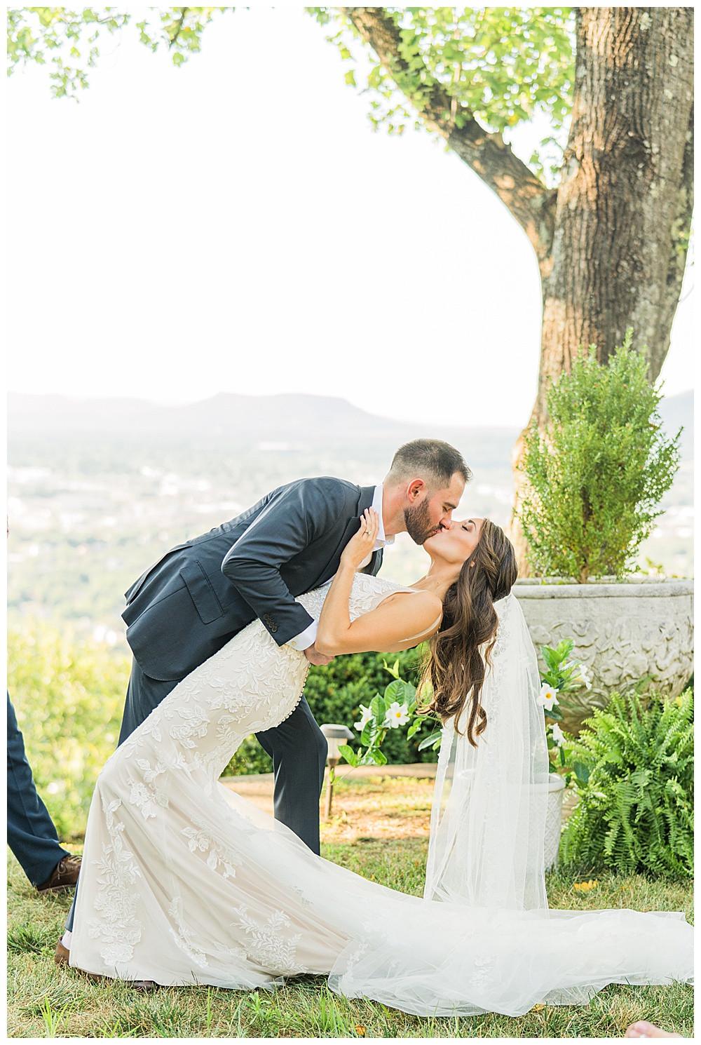 Roanoke Virginia Wedding, 2020 wedding photographer, best of  2020 weddings, elopement, Austin & Austin Photography, Rockledge Mansion
