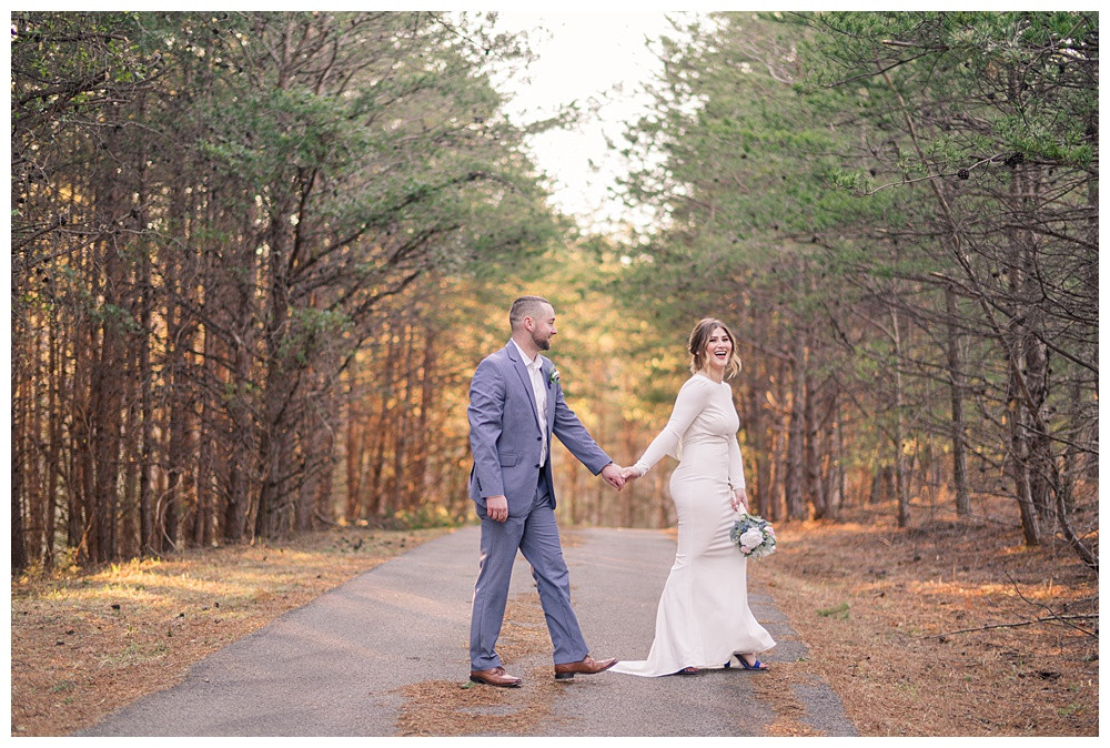 Virginia Wedding Photography, Best of 2019, Austin & Austin Photography, elopement