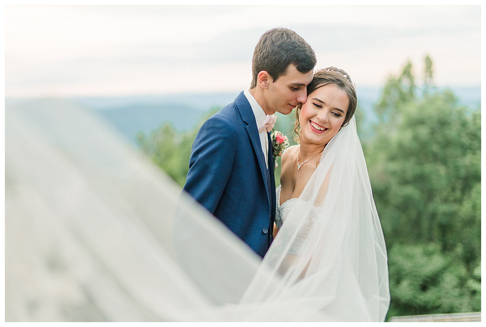 Virginia Wedding Photography, Best of 2019, Austin & Austin Photography, silver hearth lodge, Roanoke VA