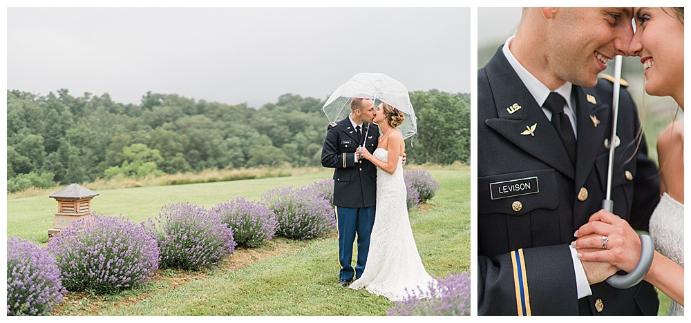 Virginia Wedding Photography, Best of 2019, Austin & Austin Photography, Beliveau Winery, Blacksburg VA