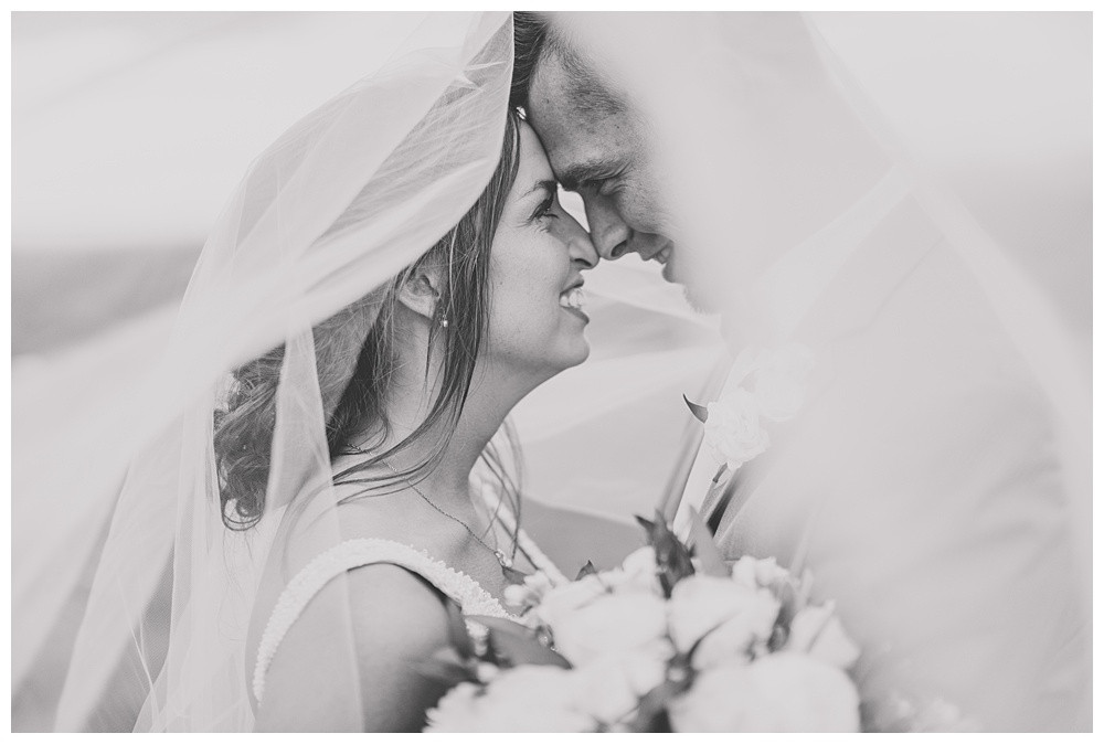 Virginia Wedding Photography, Best of 2019, Austin & Austin Photography, braeloch, Roanoke VA