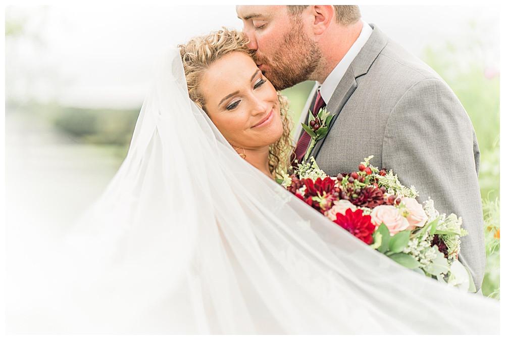 Waynesboro Virginia Wedding, 2020 wedding photographer, best of  2020 weddings, elopement, Austin & Austin Photography, Red August Farm