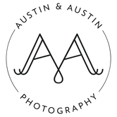 a&a-icon-greyscale-web.png