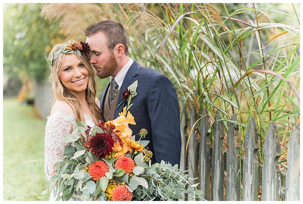 Fincastle  Virginia Wedding, 2020 wedding photographer, best of  2020 weddings, elopement, Austin & Austin Photography, Boho Bride