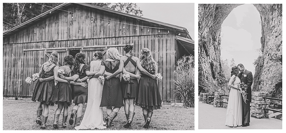 Virginia Wedding Photography, Best of 2019, Austin & Austin Photography