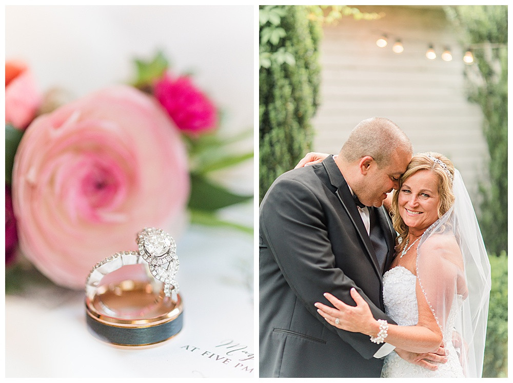 Virginia Wedding Photography, Best of 2019, Austin & Austin Photography, Kyle House, Fincastle VA
