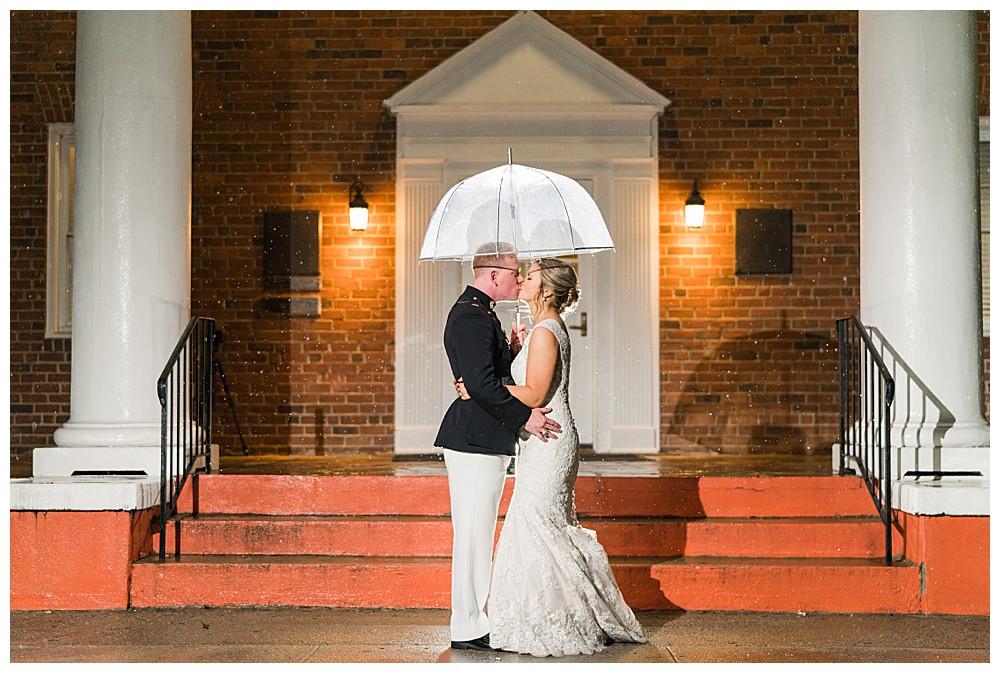 Vinton Virginia Wedding, 2020 wedding photographer, best of  2020 weddings, elopement, Austin & Austin Photography, Vinton War Memorial