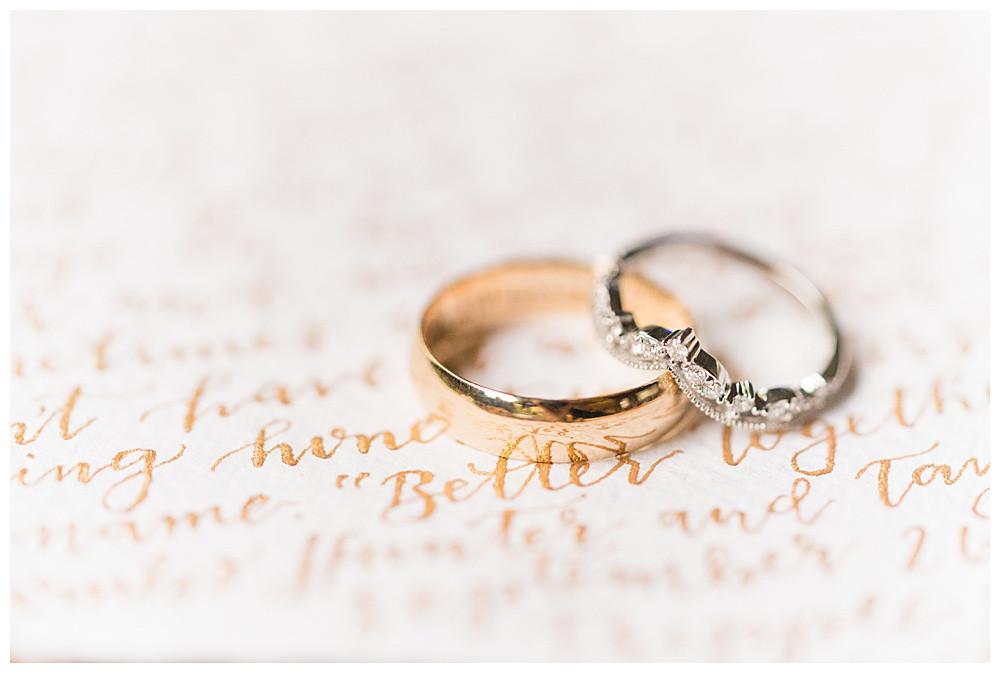 Roanoke  Virginia Wedding, 2020 wedding photographer, best of  2020 weddings, elopement, Austin & Austin Photography, Triple J Farms