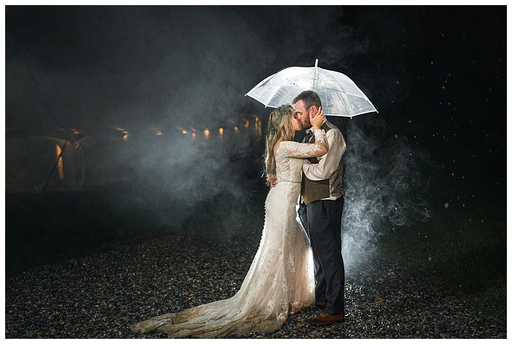 Fincastle  Virginia Wedding, 2020 wedding photographer, best of  2020 weddings, elopement, Austin & Austin Photography, Rainy Wedding day