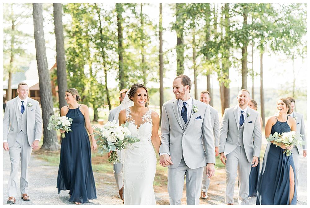 Virginia Wedding, 2020 wedding photographer, best of  2020 weddings, elopement, Austin & Austin Photography, Sierra Vista VA