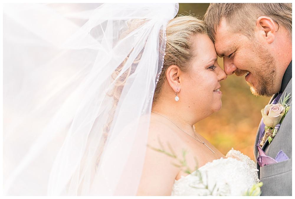 Buchanan Virginia Wedding, 2020 wedding photographer, best of  2020 weddings, elopement, Austin & Austin Photography, Buchanan VA