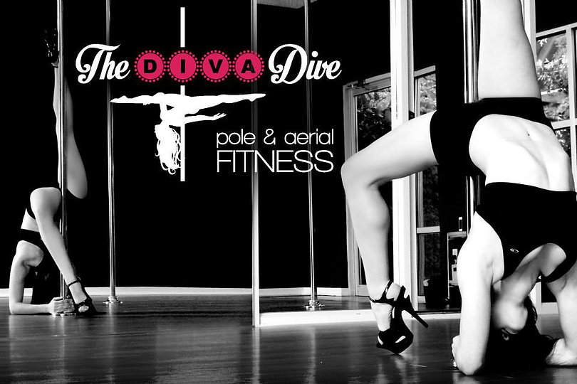 The Diva Dive studio image with logo.jpg