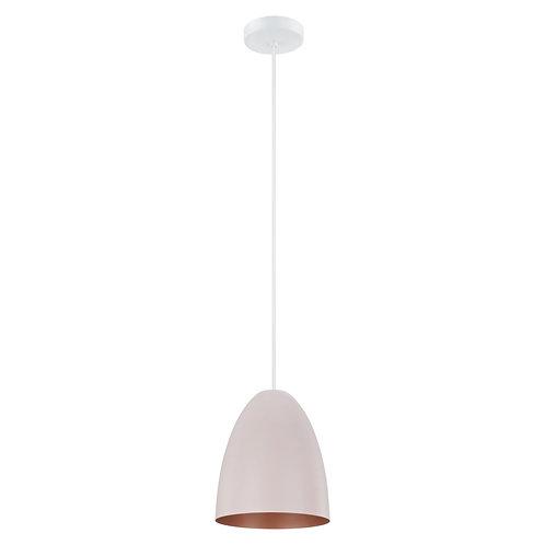 EGLO Sarabia-P pendant light Apricot
