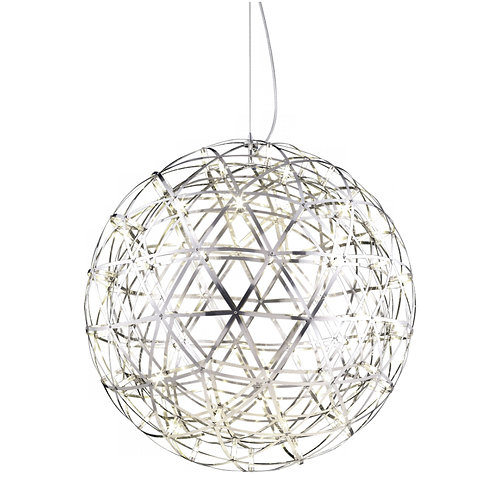 MATTEO Manhattan Large Pendant