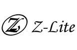 zlite logo.png
