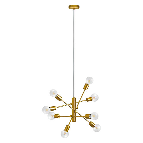 EGLO Gradoli pendant light