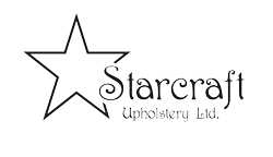 starcraft-logo_250x250.png