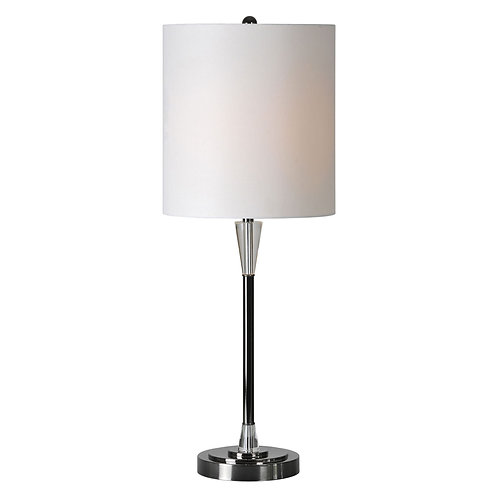 RENWIL ARKITEKT TABLE LAMP