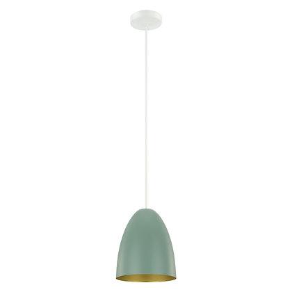 EGLO SARABIA-P pendant light Green