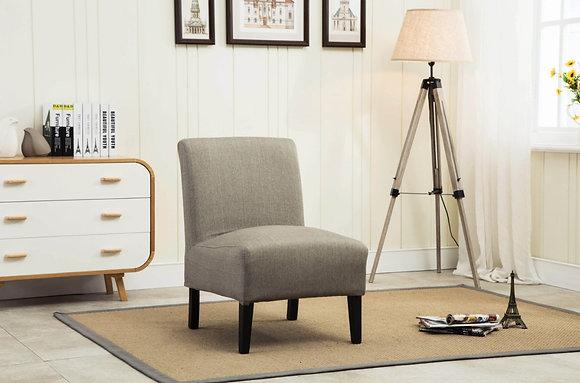 MAZIN Accent Chair 453FS-GY