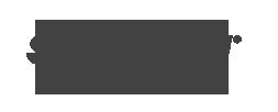 logo-springwall-mobile.png