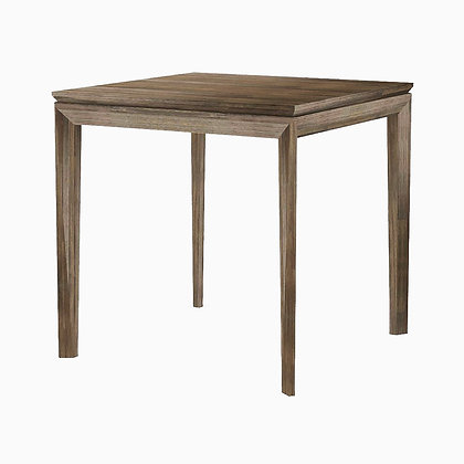 LH Imports West Side Table