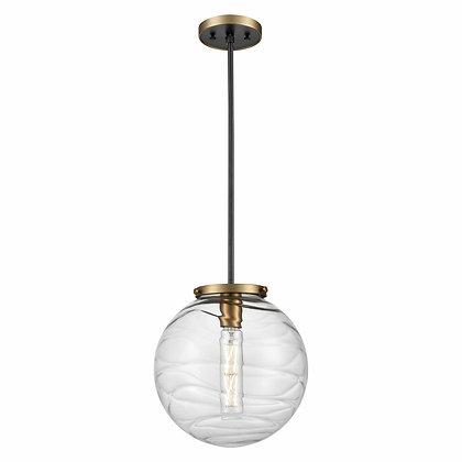 DVI Tropea One Light Pendant
