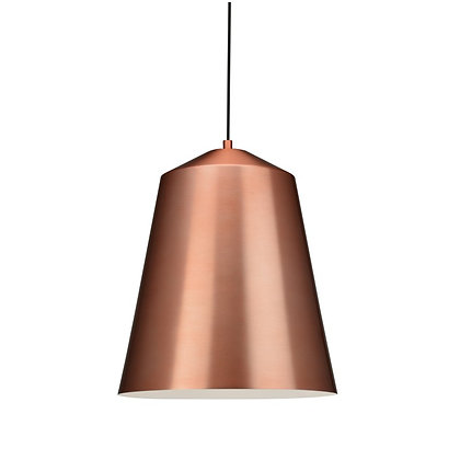Matteo Encase Pendant Light