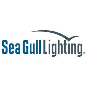 SEA-GULL-LIGHTING-LOGO.jpg