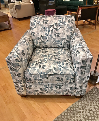 HYACINTH Chair