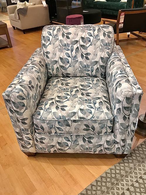 FLEXSTEEL Hyacinth Chair