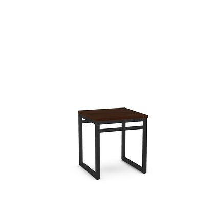 AMISCO Crawford End Table