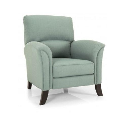 DECOR-REST Reclining Chair