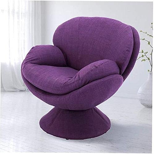 Premium Comfort Chair Pub Leisure Accent Chair