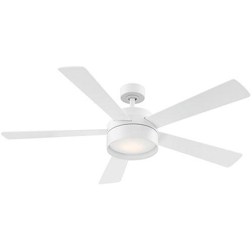 EGLO Whitehaven 52 inch Ceiling Fan