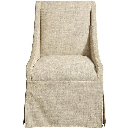 UNIVERSAL Modern Townsend Dining Chair