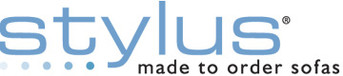 stylus_sofas_logo.jpg
