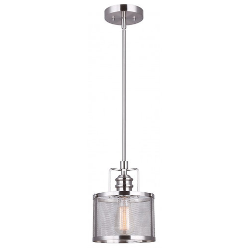 CANARM Beckett Pendant Light