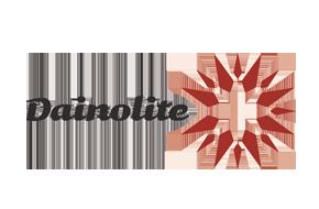 dainolite logo.png