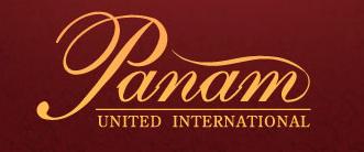 Panam United International