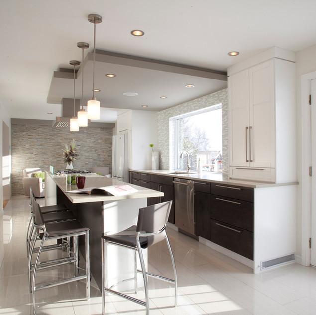 triangle kitchen 1.jpg