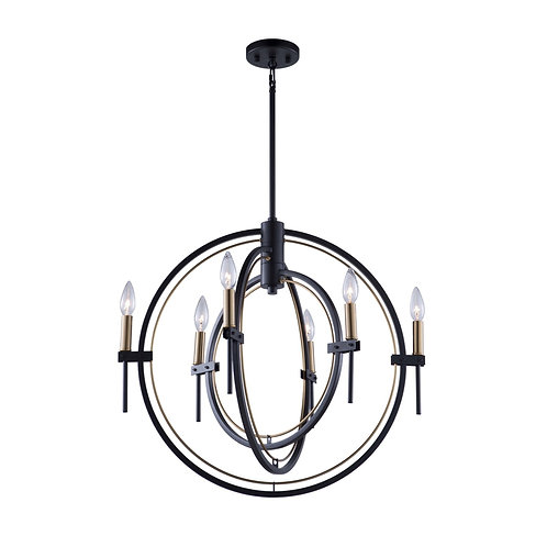 ANGLESEY Chandelier