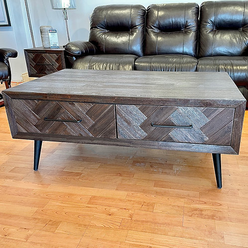 TUFF AVENUE Napili Coffee Table
