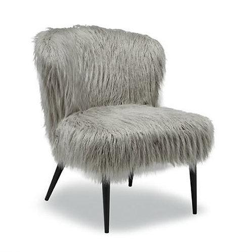 STYLUS Mopp Chair