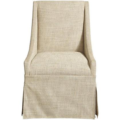 Townsend Arm Chair