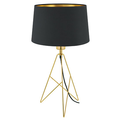 CAMPORALE table light
