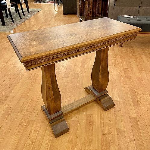HANDSTONE Provence Sofa Table